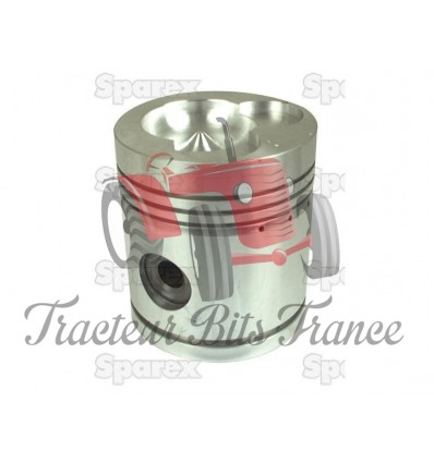 Piston 99.54mm - Height 111.93mm K949721