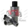 Fuel Tap Primer Pump. 957E9189C