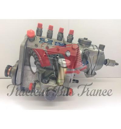 Pompe Injection IH B250 ECHANGE STANDARD