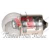 Bulb 12V 5W BA15S