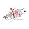 Lever for Quadrant Assembly 181039M1