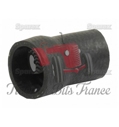 By Pass hose