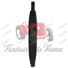 Exhaust pipe 3131922R91