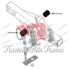 Axle Pin Bush 196049M1
