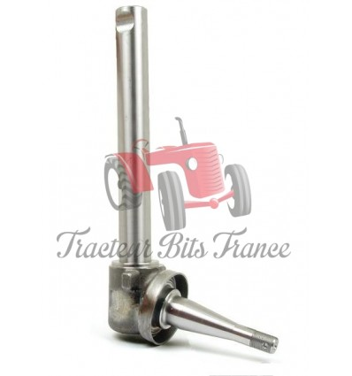 Spindle - Right Hand (Heavy Duty) 897475M96