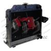 Radiator Case IH 553,654,724, 824 3139030R91