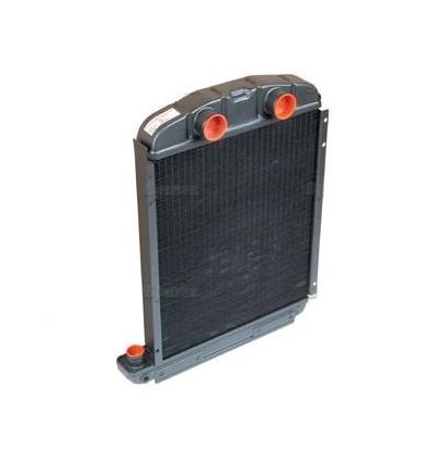 Radiateur Super Dexta 959E8005