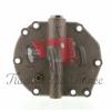 Hydraulic Pump 81824183, C7NN600N, D0NN600F