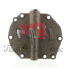 Pompe Hydraulique 81824183, C7NN600N, D0NN600F
