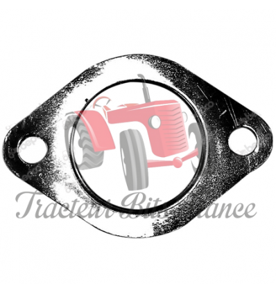 Exhaust Gasket 3058005R1, 3058005R2