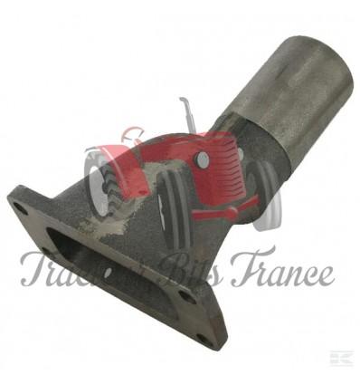 Exhaust Elbow 3399348R2
