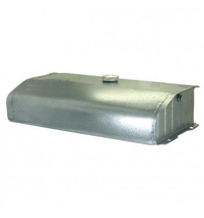 Fuel Tank diesel OEM 2515
