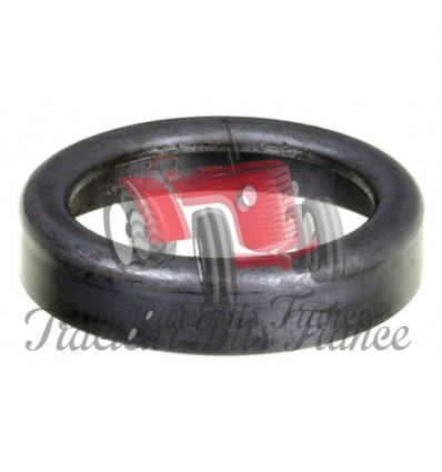 Spindle Dust Cover suitable 897232M1