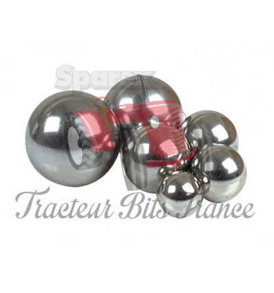 Ball Bearing 7/8