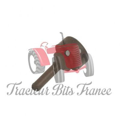 Bonnet Rubber Bungs 180673M1