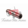 Dowel for quadrant TBA-4320