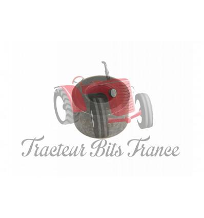 Quadrant Roller 898189M2