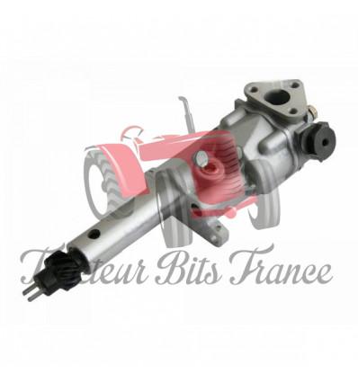 oil pump 4705827