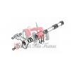 Hydraulic Cross Shaft Tab Washer 897581M3