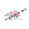Hydraulic Cross Shaft Bolt 353559X1