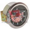 Tachometer MF133, 135, 140, 145 (Multipower)
