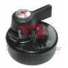 Flasher Unit & Indicator Switch