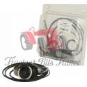 Kit joint pompe hydraulique