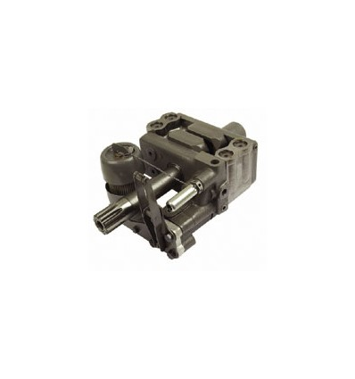 Hydraulic Pump - 10 Spline 1869615M91, 886331M92, 1684582M92