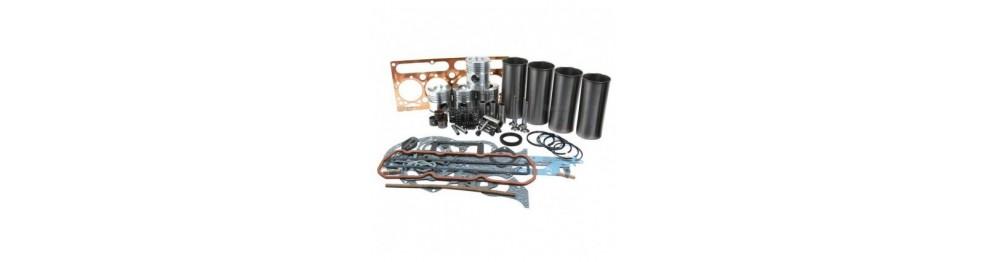 AD4.203 Engine parts