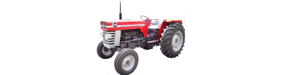 MF 188 - A4.248