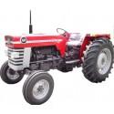 MF 188 (A4.248 UK)