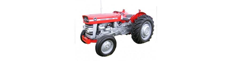 MF 145 (AD3.152 FRANCE)
