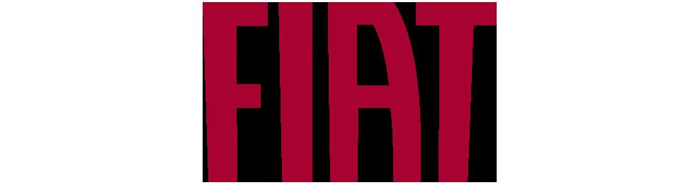 Fiat-Soméca