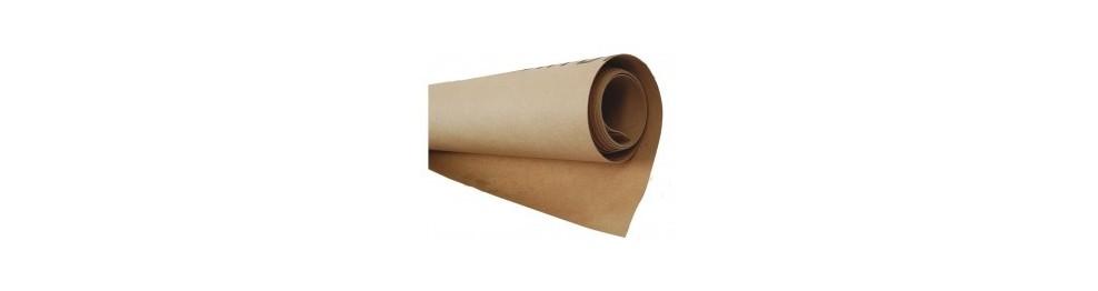 Papier à joints