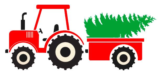 tracteurxmas.png